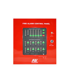 electrical cabinet hs code china use friendly 1 32 zone conventional fire alarm system china