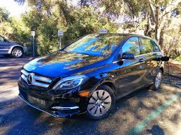 mercedes b class electric uk 2014 mercedes b class electric drive review 1st month