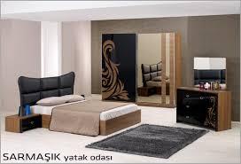 chambre à coucher turque chambre a coucher turque 257412 meubles chambres coucher meubles