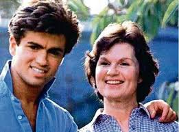 george michael happy birthday george michael u0027s family could have to wait until next month to