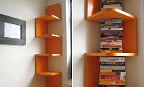 home design idea books book rack design psicmuse com