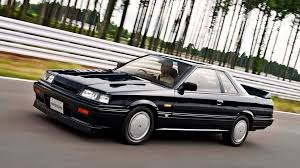 nissan skyline 2015 wallpaper 1987 nissan skyline gts r wallpapers u0026 hd images wsupercars