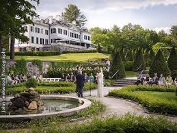 Affordable Wedding Venues In Ma Stylish Massachusetts Wedding Venues B26 In Images Collection M14