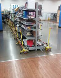 Phoenix Flooring by Flooring Phoenix Rated 1 For Flooring Installation In Az