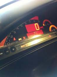 Reset Airbag Light Nvs Audio Honda Airbag Light Srs Light Reset Honda S2000 Acura