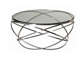 White Coffee Tables by Favored Adeco Glass And Bronze Metal Coffee Table Tags Glass And