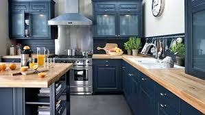 plan de cuisine en bois plan de cuisine bois charmant quel evier choisir pour cuisine 1