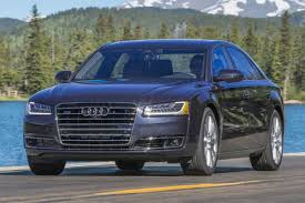 audi a8 price 2016 audi a8 pricing for sale edmunds