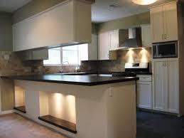 custom kitchen islands room modern kitchen