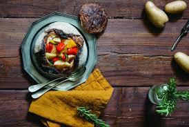 la cuisine des italiens la cuisine italienne devient 3 0 site officiel kitchenaid