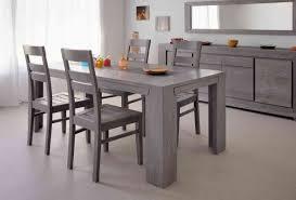 Table Et Chaise Cuisine Ikea by Table Chaises Ikea Excellent Ikea Parsons Chair Ikea Ektorp