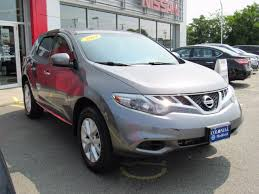 nissan murano quarter mile 2015 nissan rogue sv in pearl white for sale in boston ma used