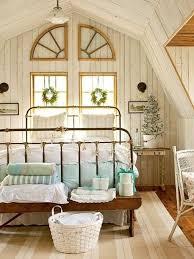 attic ideas bedroom wooden attic bedroom interior design 10 best collection