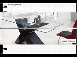 30 x 30 glass table top cheap 60 x 30 table top find 60 x 30 table top deals on line at