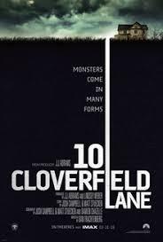 film cloverfield adalah 10 cloverfield lane wikipedia