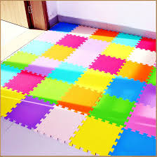 tappeti in gomma per bambini tappeti gomma per bambini riferimento per la casa