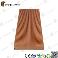 Synthetic Hardwood Floors Mirage Hardwood Flooring Mirage Hardwood Flooring Suppliers And