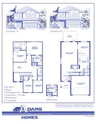 Home Builders Plans The Best Agency For Your Homes Floor Plans