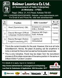 jobs in kolkata kolkata jobs jobs in india timesascent com