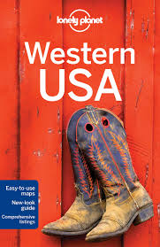map usa lonely planet lonely planet western usa travel guide lonely planet c