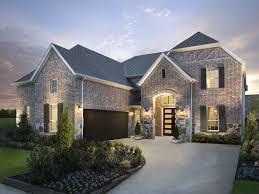 new homes in rockwall tx u2013 meritage homes