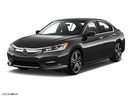 honda car black honda for sale cars vans suvs south charleston wv