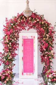wedding arches for rent toronto wedding decor toronto a clingen wedding event design