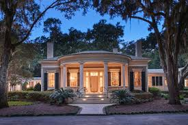 Southern Plantation Decorating Style by 28 Plantation Style Simple Modern Plantation Style House