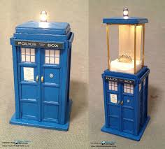 doctor who wedding ring this tardis engagement ring box is fantastic and clever pic