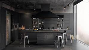 black laminate kitchen cabinets kitchen cabinet ecstatify laminate kitchen cabinets examples