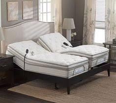 Sleep Number Bed Financing Split King Adjustable Beds Factory Direct Id Intel Aging In