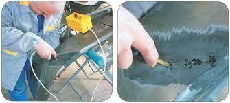 attrezzi carrozziere novitã attrezzatura uniplast riparazione plastiche â