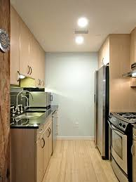 interior design websites galley kitchens designs ideas