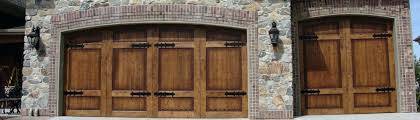 Overhead Door Carrollton Tx Overhead Door Fort Worth Company Of Dallas Carrollton Tx Ft
