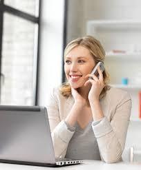 professional resume service reviews great impressions resume u0026 career services tim solinger