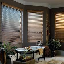 1 wood mini blinds morning star 1inch mini blinds 32 by 72inch