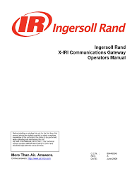 many0915a gb x iri operators manual 80445596 en