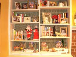 how to create a bookshelf display busy bee lifestyle