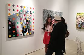 Home Design Fair Miami Why You Should Buy Art From Miami Galleries For Your Miami Home