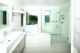 kitchen bath design news breathtaking kitchen and bath design news bath design magazine