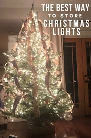 1673 best christmas decor and festive holiday ideas images on
