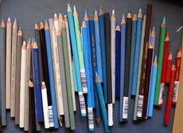 prismacolor colored pencils how to draw a marble step by step realistic drawing lesson