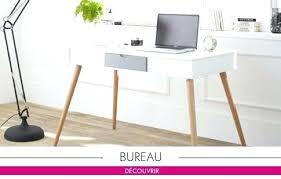 bureau contemporain bois massif bureau contemporain bois massif bureaucracy definition business
