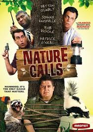 Nature Calls (2012) [Vose]