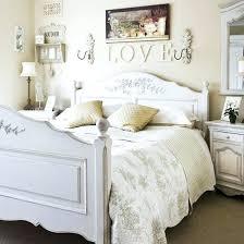 vintage style bedrooms vintage french style bedroom vintage inspired bedroom furniture
