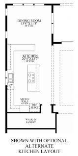 u shaped kitchen floor plan uncategorized walk in pantry floor plan impressive with