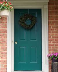 Exterior Door Colors 119 Best Fabulous Paint Colors For Front Doors Images On Pinterest
