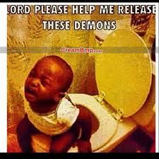Funny Memes Black People - funny black memes tumblr image memes at relatably com