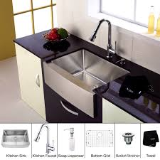 rv kitchen faucet hansgrohe metro higharc kitchen faucet hansgrohe focus kitchen