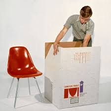 Design Chairs Design As A Process Why Designing A Chair Is The Same Thing As